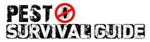 Pest Survival Guide